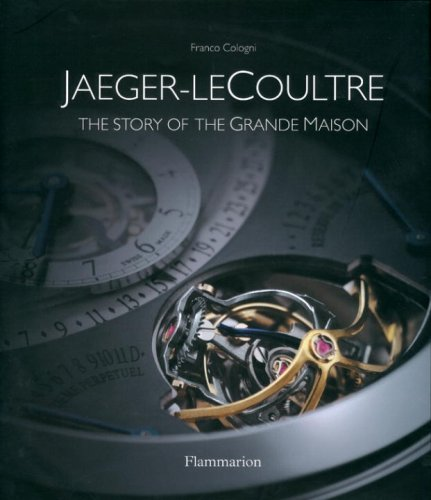 jaeger-lecoultre-the-story-of-the-grande-maison