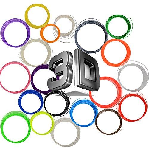 20-couleurs-x-10-metres-175-mm-fil-filament-imprimante-3d-abs-modelisation-stereoscopique-pour-dessi
