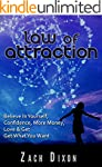 Law Of Attraction: Believe In Yoursel...