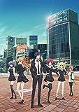 TVアニメ「 CHAOS;CHILD 」エンディングテーマ「 カオスシンドローム 」【通常盤】