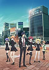 いとうかなこ「Uncontrollable」1月発売。「CHAOS;CHILD」OP曲