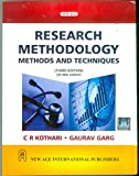#3: Research Methodology: Methods and Techniques
