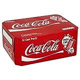 Coca Cola (12x150ml)