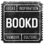 Conqueror, Part 1: (BookD Podcast, Book 15) | Richard E Grant