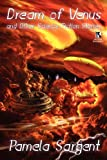 Dream of Venus and Other Science Fiction Stories / Decimated: Ten Science Fiction Stories (Wildside Double #27)