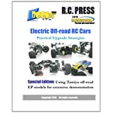 Electric Off-road RC Cars Practical Upgrade Strategies ~ RCPress