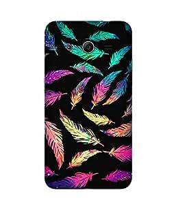 Feather Samsung Galaxy Core 2 Case