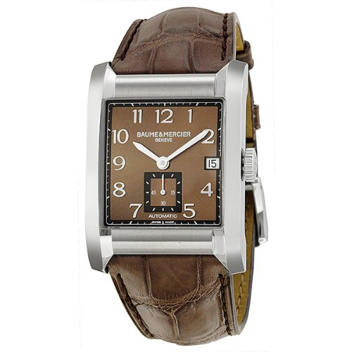 hampton men Find the latest styles and lowest prices on baume & mercier by hampton exclusively from jomashop all items come with warranty or guarantee free shipping available on all orders over $100 and 30-day returns.