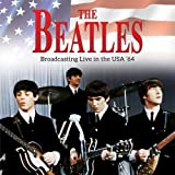 BROADCASTING LIVE IN THE USA '64