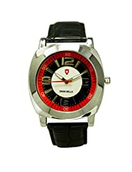 Svviss Bells Very Stylish Multi Color Dial Watch For Men