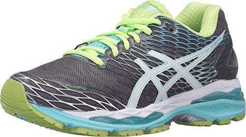 asics-womens-gel-nimbus-18-running-shoe-titanium-white-turquoise-85-m-us
