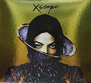Xscape from Epic