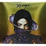 XSCAPE (Deluxe Edition) [CD + DVD]