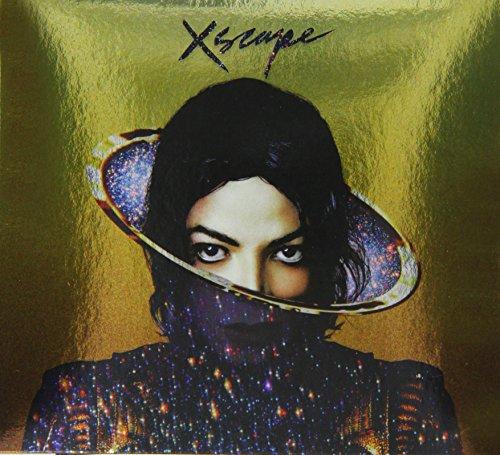 Michael Jackson - Xscape (Www.FlowHoT.NeT) - Zortam Music