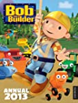 Bob the Builder Annual 2013 (Annuals...