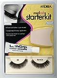 Andrea Strip Lashes Starter Kit #33
