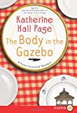 The Body in the Gazebo LP: A Faith Fairchild Mystery (Faith Fairchild Mysteries) (0061562068) by Page, Katherine Hall