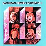 echange, troc Bachman Turner Overdrive - Bto Ii