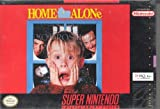 Home Alone [US Import]