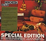 Morcheeba Big Calm (Special Edition)