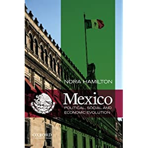the society and economic status of mexico Socioeconomic status (ses) is an economic and sociological combined total measure of a person's work experience and of an individual's or family's economic and social.