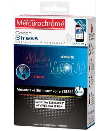 mercurochrome-coach-stress-1-unite