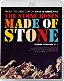Image de Made of Stone [Blu-ray]