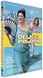 Délice-Paloma
