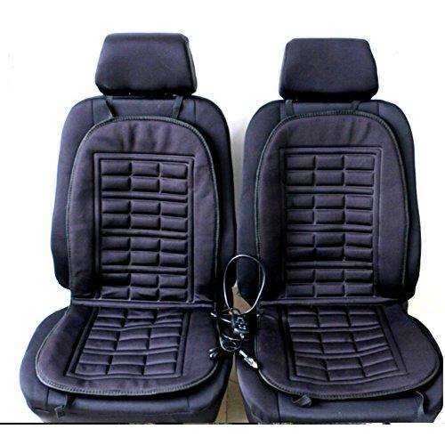 2pcs-black-hot-cover-auto-12v-heating-warmer-pad-winter-car-heated-seat-cushion