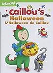 Caillou: Halloween (Title TBD) (Bilin...