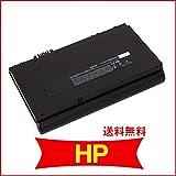 HP Compaq HSTNN-OB80 Mini 1000 700 1100用バッテリー(6-cells 11.1V 5200mAh) 並行輸入品