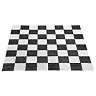 UBER Games Outdoor Garden Sized Chess…