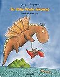 Der kleine Drache Kokosnuss: Vorlesebilderbuch GÜNSTIG