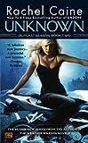 Unknown (Outcast Season, Book 2)