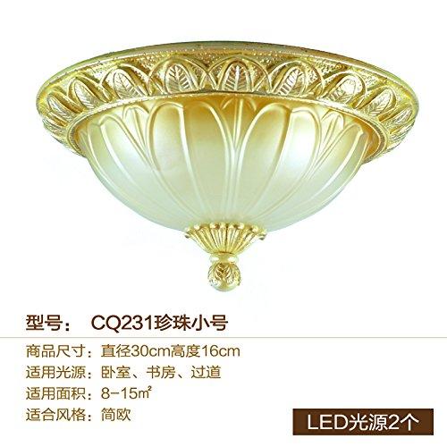 zqww-ceiling-lamp-las-calidas-habitaciones-de-estilo-europeo-ronda-led-lampara-de-techo-dorado-balco