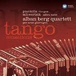 Tango Sensations