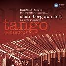 Tango Sensation - Tangos, Adieu Satie