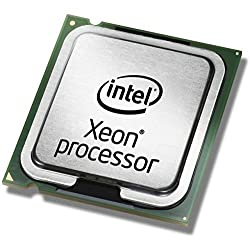 Intel CM8066201921713 XEON E3-1230V5, 3.4 GHZ, FCLGA1151, 8 MB, 4 CORES/ 8 THREADS, 80 W, MAX MEMORY -