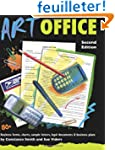 Art Office: 80+ Business Forms, Chart...