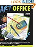 Art Office, Second Edition: 80+ Busin...