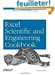 Excel Scientific and Engineering Cook...