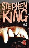 echange, troc Stephen King - Cujo