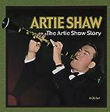 Artie Shaw Story