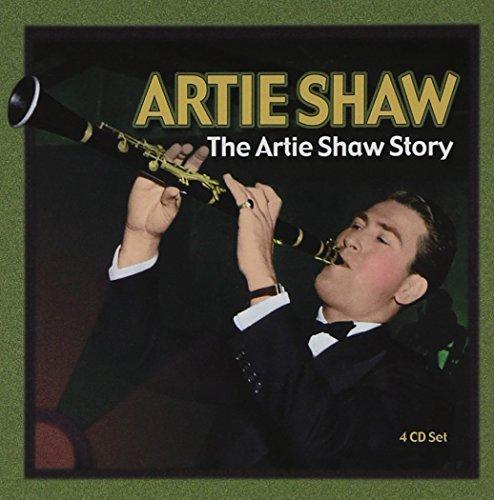 Artie Shaw - Artie Shaw Story - Zortam Music