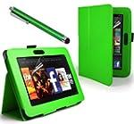 GadgetinBox™ - Green Multi Func...