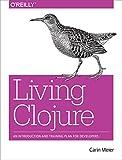Living Clojure