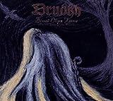 ETERNAL TURN OF THE WHEEL by DRUDKH (2012-03-13)
