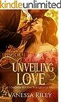 Unveiling Love: A Regency Romance (A...