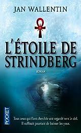 L' étoile de Strindberg