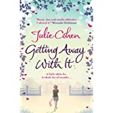 Getting Away With Itby Julie Cohen